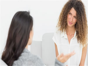 Psychotherapy for Adults